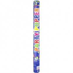 Party Popper 57cm